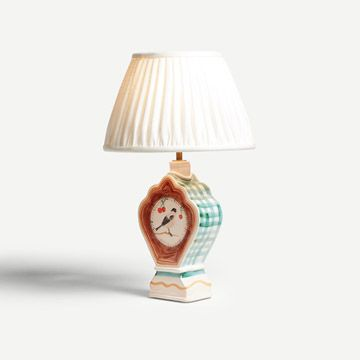 Finch Table Lamp
