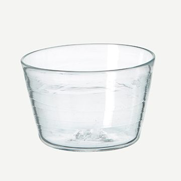 Sip Dessert Cup (Small) (Clear)