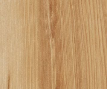 British Oak Long Table Board by The New Craftsmen