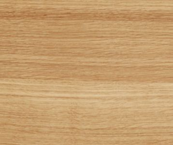 British Oak Table Board by The New Craftsmen